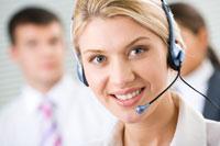 Contact TechQue