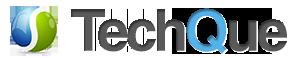 TechQue Pte Ltd